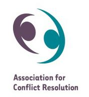 Association for Conflict Resolution (ACR) Annual Conference