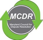 Maryland Council for Dispute Resolution Fall Meeting